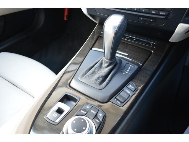 「BMW」「Z4」「オープンカー」「兵庫県」の中古車10