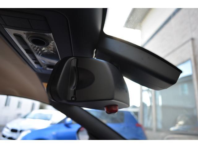 「BMW」「Z4」「オープンカー」「兵庫県」の中古車13