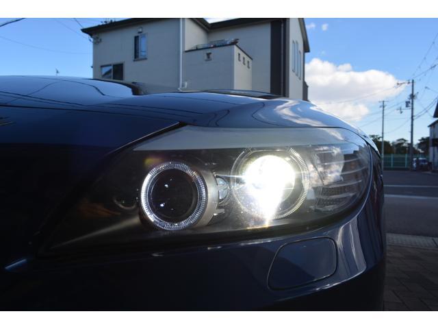 「BMW」「Z4」「オープンカー」「兵庫県」の中古車17
