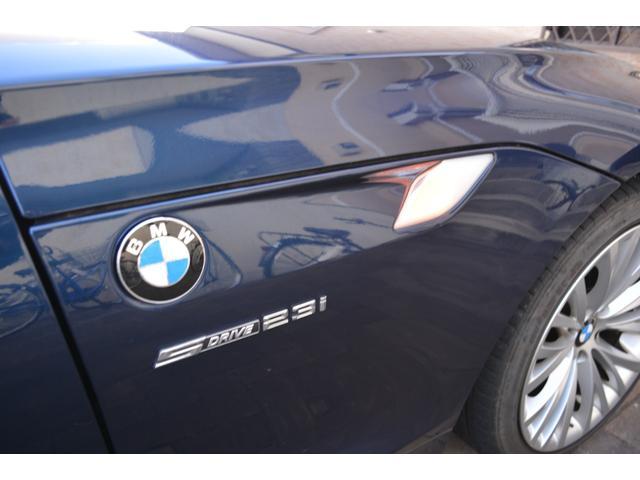 「BMW」「Z4」「オープンカー」「兵庫県」の中古車19