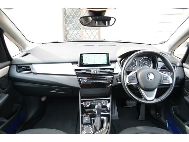 「BMW」「2シリーズ」「コンパクトカー」「兵庫県」の中古車3