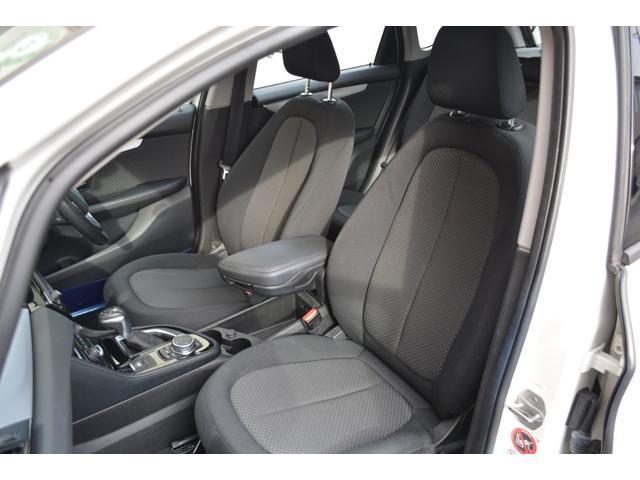「BMW」「2シリーズ」「コンパクトカー」「兵庫県」の中古車5