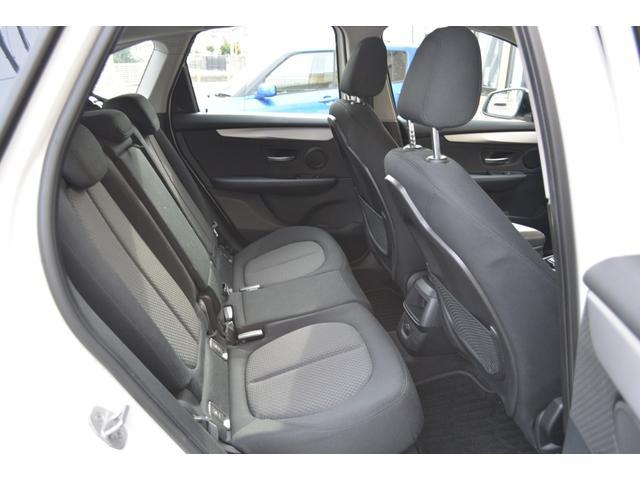 「BMW」「2シリーズ」「コンパクトカー」「兵庫県」の中古車6