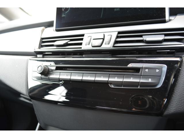 「BMW」「2シリーズ」「コンパクトカー」「兵庫県」の中古車13