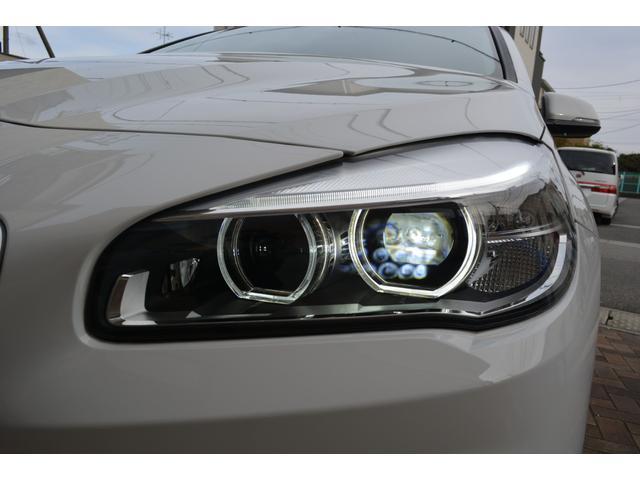 「BMW」「2シリーズ」「コンパクトカー」「兵庫県」の中古車18