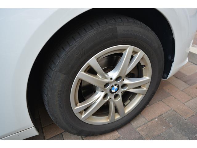 「BMW」「2シリーズ」「コンパクトカー」「兵庫県」の中古車19