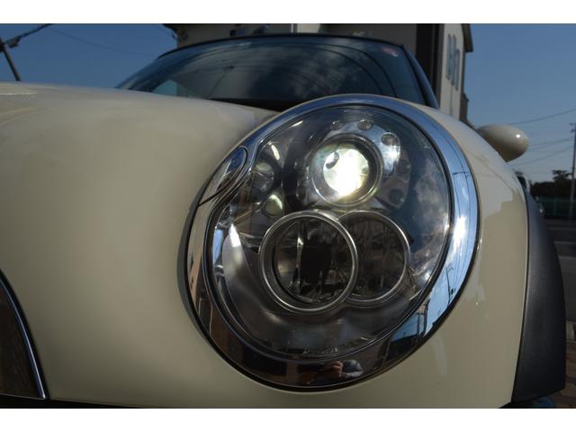「MINI」「MINI」「オープンカー」「兵庫県」の中古車18