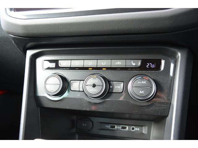 「フォルクスワーゲン」「ティグアン」「SUV・クロカン」「兵庫県」の中古車12