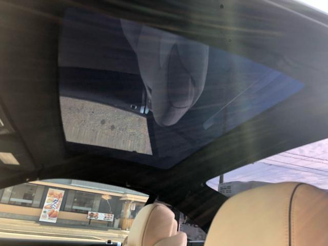 「メルセデスベンツ」「Mクラス」「オープンカー」「京都府」の中古車10