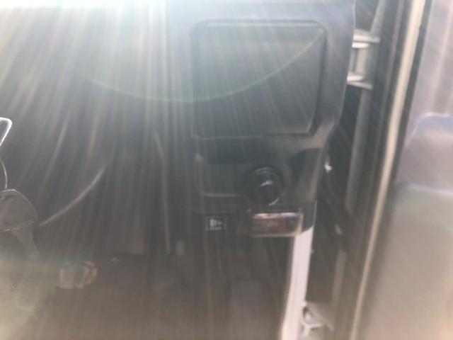 「その他」「エルフトラック」「トラック」「京都府」の中古車7