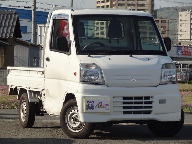 「三菱」「ミニキャブトラック」「トラック」「大阪府」の中古車2