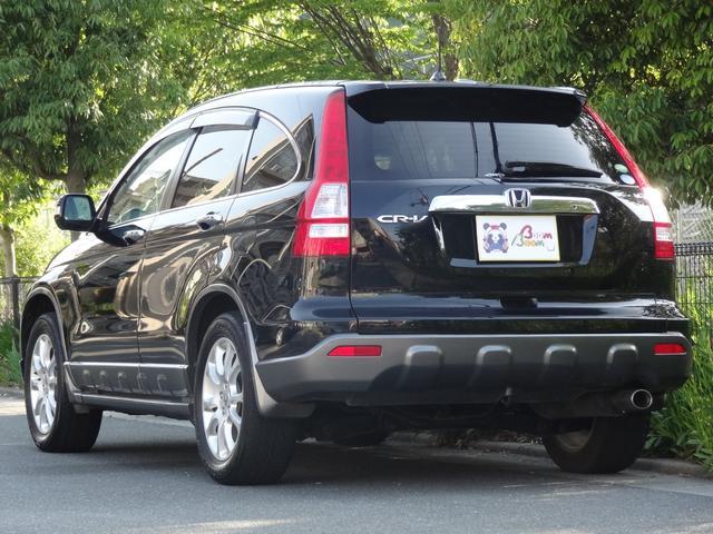 ZXi 4WD サンルーフ レザーシート IHCC CMBS(6枚目)