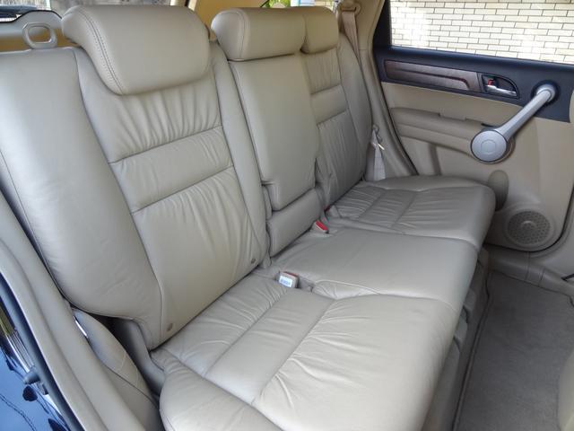 ZXi 4WD サンルーフ レザーシート IHCC CMBS(10枚目)
