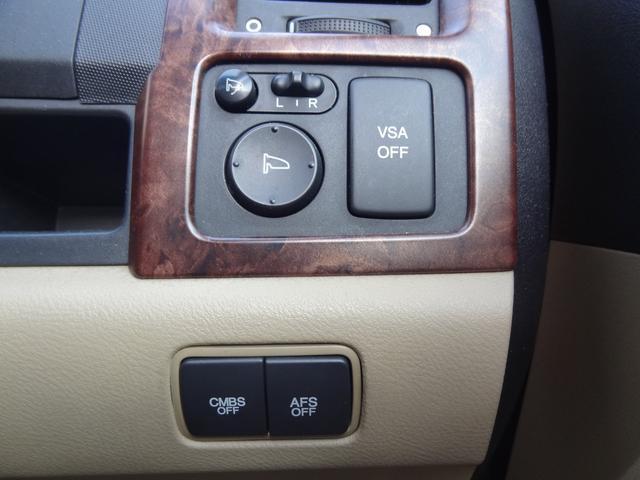ZXi 4WD サンルーフ レザーシート IHCC CMBS(16枚目)