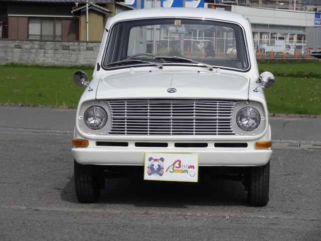 「三菱」「三菱」「その他」「大阪府」の中古車3