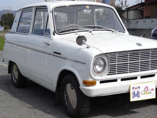 「三菱」「三菱」「その他」「大阪府」の中古車9