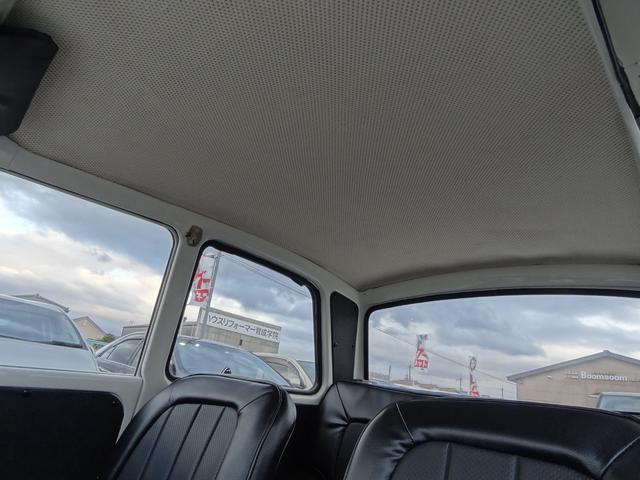 「三菱」「三菱」「その他」「大阪府」の中古車17