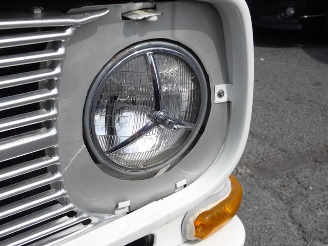 「三菱」「三菱」「その他」「大阪府」の中古車20