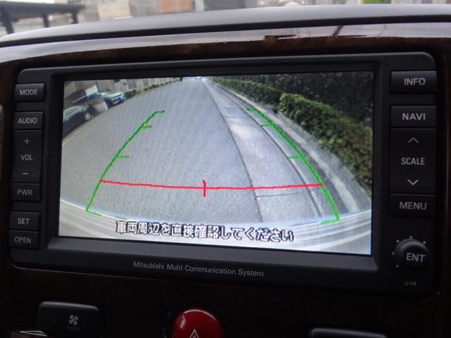 エクシードII 4WD クルコン 左パワスラ Bカメ Fカメ(18枚目)