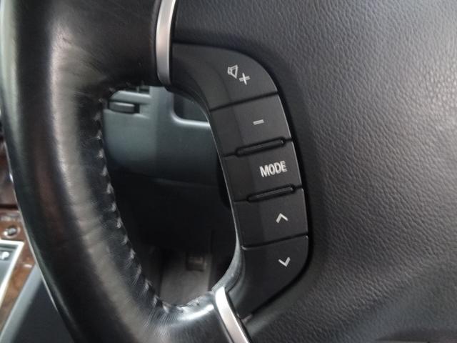 エクシードII 4WD クルコン 左パワスラ Bカメ Fカメ(19枚目)