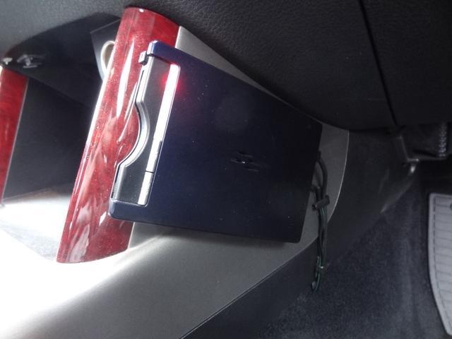 2.0XS ワンオーナー クルコン HDDナビ シートヒータ(20枚目)