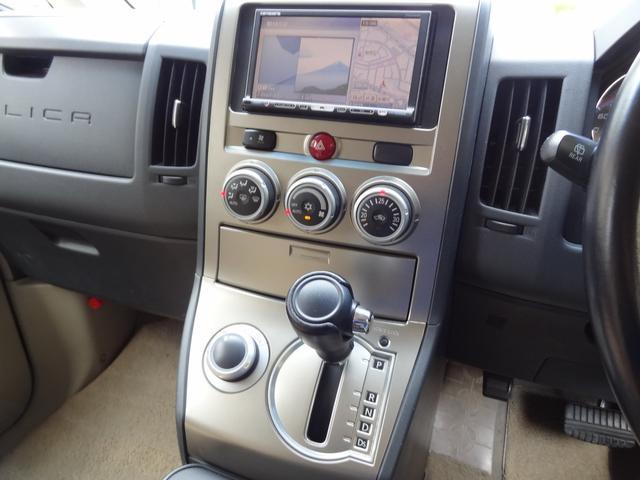 G パワーパッケージ 4WD カスタム(16枚目)