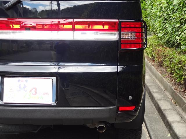G パワーパッケージ 4WD カスタム(20枚目)