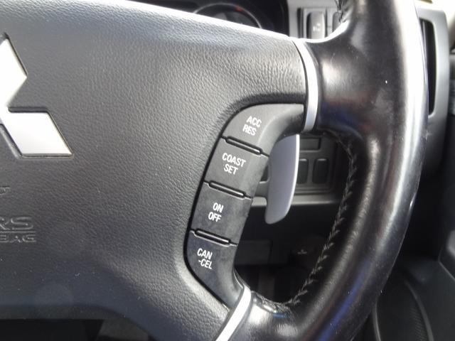 G パワーパッケージ 4WD トリプルサンルーフ 左Pスラ(20枚目)