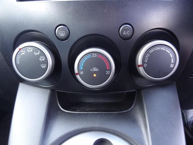 13C-V 純正HDDナビ キーレス オートエアコン オートライト ETC ワンセグ フォグライト ヘッドライトレベライザー 電動格納ミラー(14枚目)
