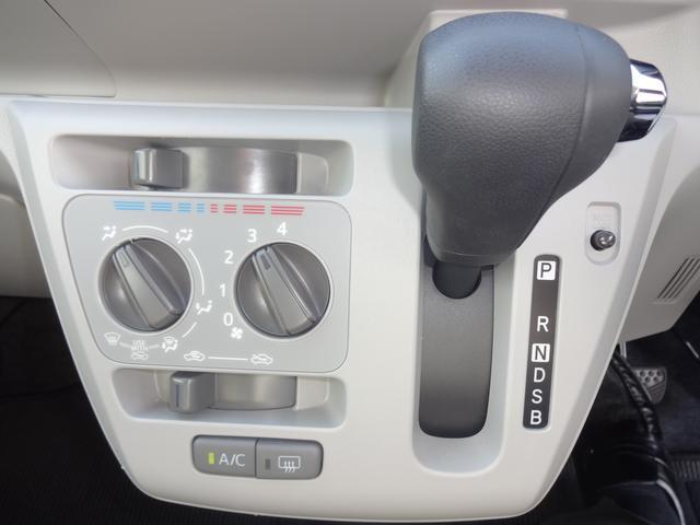X SA3 LEDヘッドランプ アイドリングストップ スマートアシスト3(11枚目)