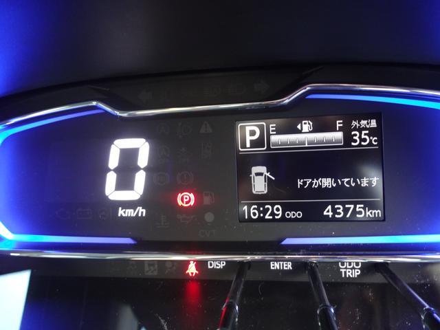 X SA3 LEDヘッドランプ アイドリングストップ スマートアシスト3(16枚目)