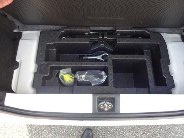 X SA3 LEDヘッドランプ アイドリングストップ スマートアシスト3(21枚目)