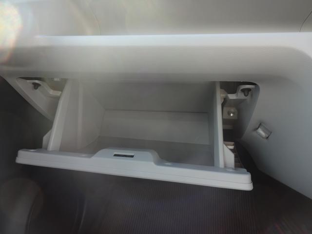 X SA3 LEDヘッドランプ アイドリングストップ スマートアシスト3(29枚目)