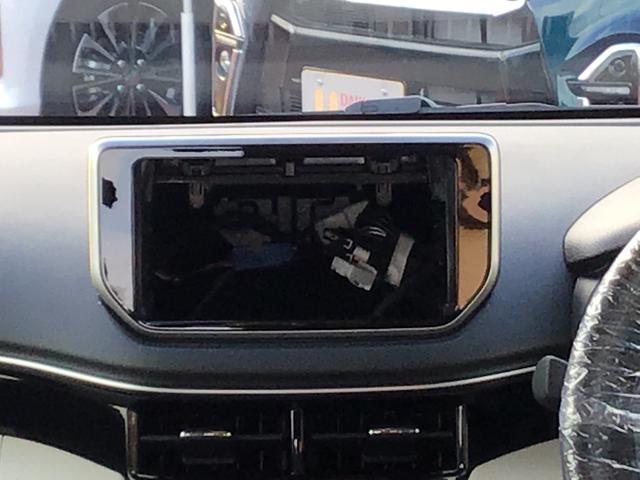 XリミテッドII SAIII バックカメラ シートヒータ スマートキー LEDヘッドライト(10枚目)