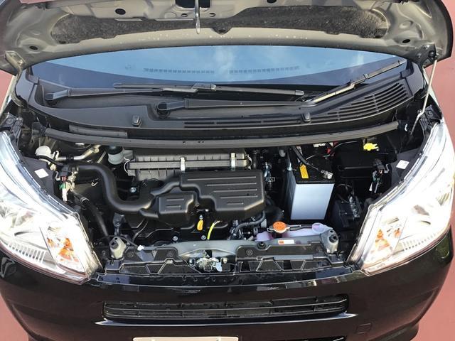 XリミテッドII SAIII バックカメラ シートヒータ スマートキー LEDヘッドライト(17枚目)