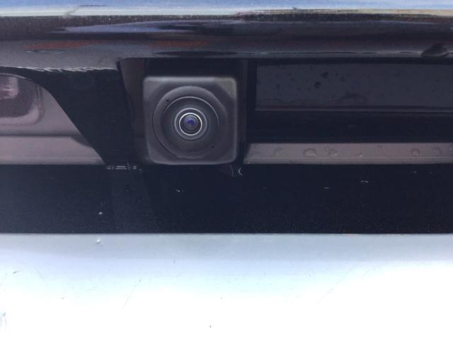XリミテッドII SAIII バックカメラ シートヒータ スマートキー LEDヘッドライト(21枚目)