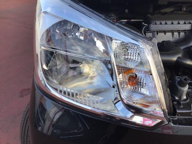 XリミテッドII SAIII バックカメラ シートヒータ スマートキー LEDヘッドライト(23枚目)