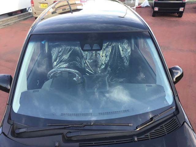XリミテッドII SAIII バックカメラ シートヒータ スマートキー LEDヘッドライト(24枚目)