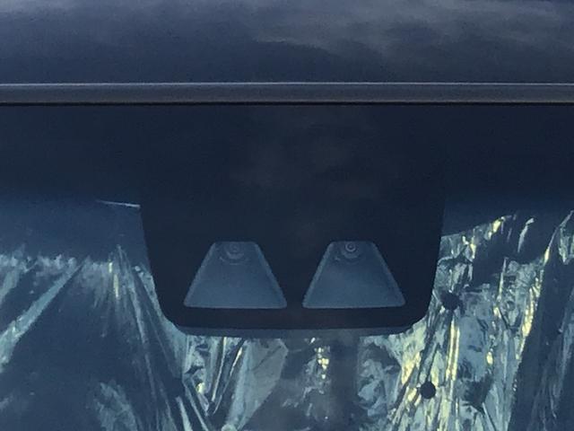 XリミテッドII SAIII バックカメラ シートヒータ スマートキー LEDヘッドライト(25枚目)