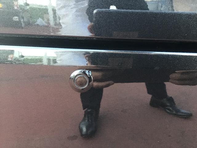 XリミテッドII SAIII バックカメラ シートヒータ スマートキー LEDヘッドライト(26枚目)