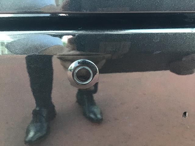 XリミテッドII SAIII バックカメラ シートヒータ スマートキー LEDヘッドライト(27枚目)