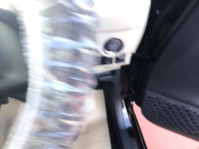 XリミテッドII SAIII バックカメラ シートヒータ スマートキー LEDヘッドライト(30枚目)