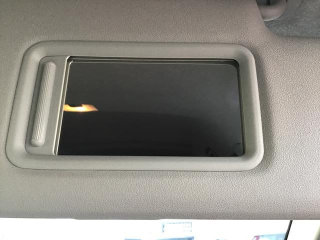 XリミテッドII SAIII バックカメラ シートヒータ スマートキー LEDヘッドライト(36枚目)