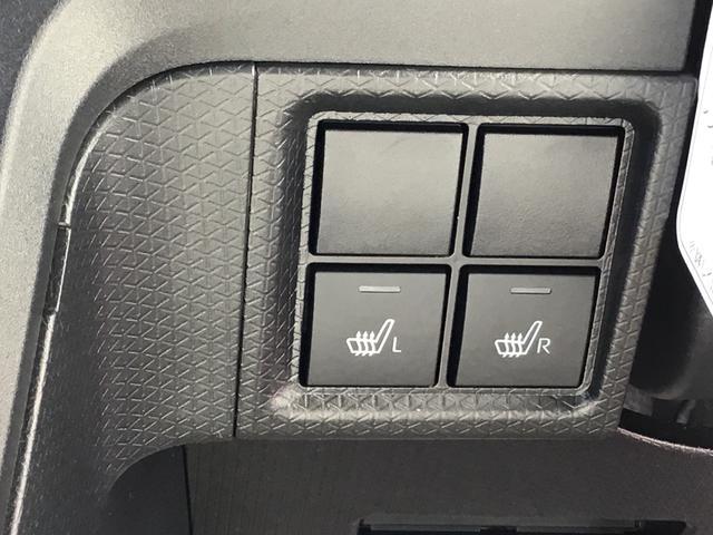 Xセレクション 緊急ブレーキ、前後誤発進機能、コーナーセンサー、シートヒーター(28枚目)