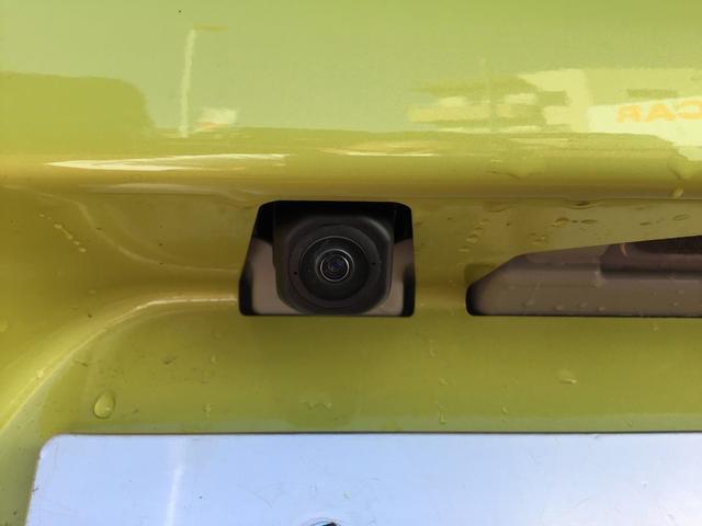 Xセレクション 緊急ブレーキ、前後誤発進機能、コーナーセンサー、シートヒーター(35枚目)