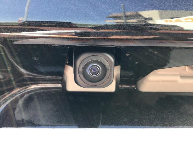 カスタムXセレクション バックカメラ、コーナーセンサー、前後誤発進機能、緊急ブレーキ(21枚目)