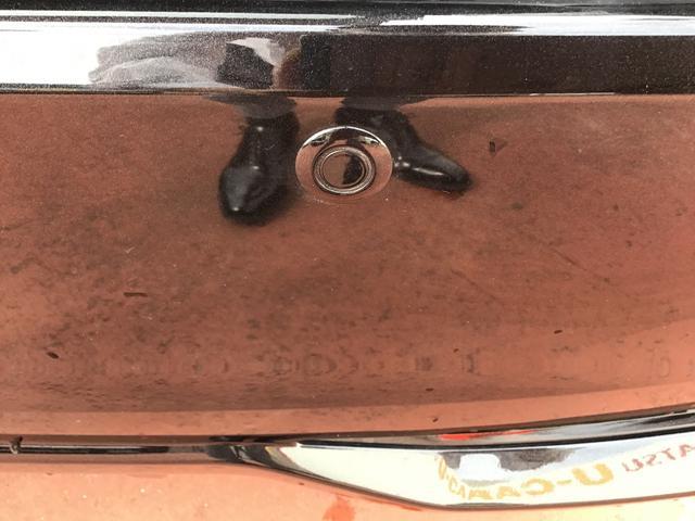 カスタム XリミテッドII SAIII 走行無制限1年保証 全方位カメラ LEDヘッドライト 踏み間違い防止 スマートキー(22枚目)