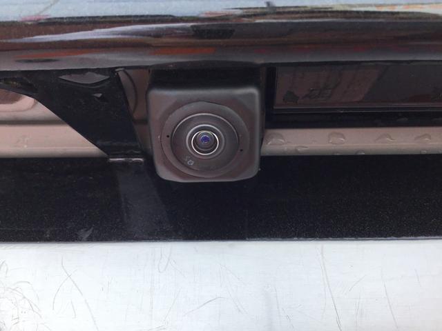 カスタム XリミテッドII SAIII 走行無制限1年保証 全方位カメラ LEDヘッドライト 踏み間違い防止 スマートキー(23枚目)