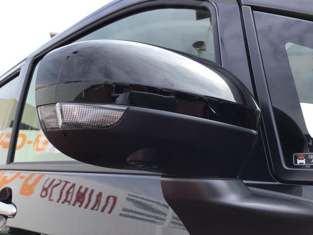 カスタム XリミテッドII SAIII 走行無制限1年保証 全方位カメラ LEDヘッドライト 踏み間違い防止 スマートキー(25枚目)