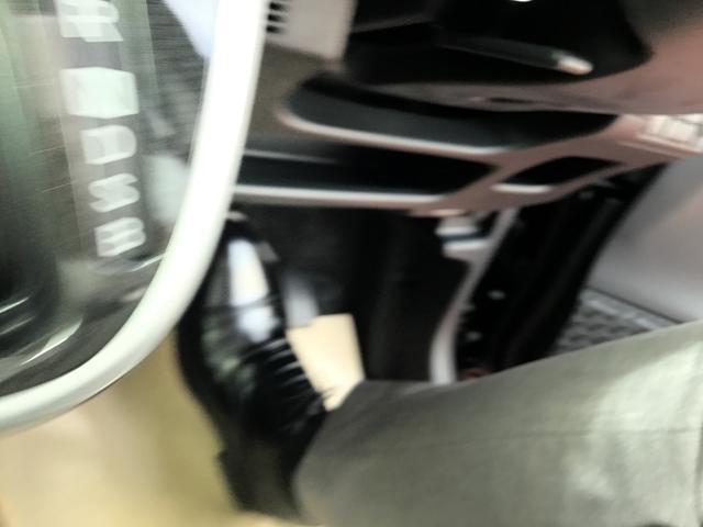 カスタム XリミテッドII SAIII 走行無制限1年保証 全方位カメラ LEDヘッドライト 踏み間違い防止 スマートキー(31枚目)